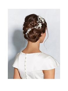 jon-richard-jon-richard-silver-floral-hair-vine-with-crystal-amp-pearls