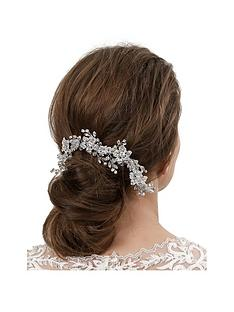 jon-richard-jon-richard-floral-crystal-double-hair-comb