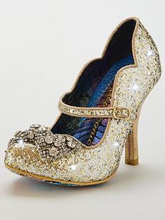 irregular-choice-shimmer-heeled-shoe
