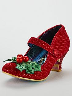 irregular-choice-irregular-choice-little-holly-heeled-shoe
