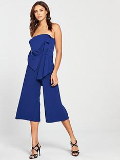 v-by-very-origami-culotte-jumpsuit-bluenbsp