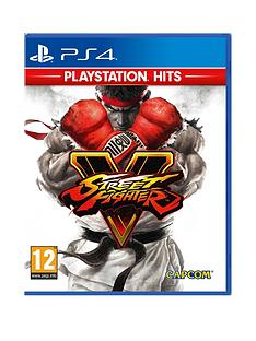 playstation-4-playstation-hits-street-fighter-v