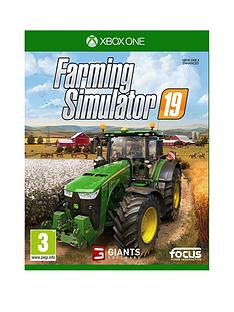 xbox-one-farming-simulator-19-xbox-one