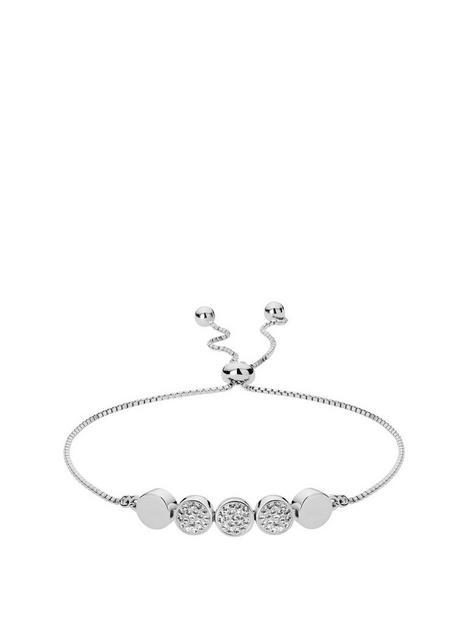 evoke-rhodium-plated-silver-amp-swarovski-crystal-toggle-bracelet