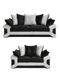 avenue-fabric-3-seaternbsp-2-seaternbspscatter-back-sofa-set-buy-and-save