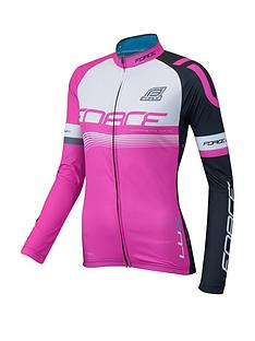 force-lux-womens-long-sleeve-jersey
