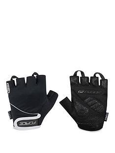 force-gel-mitts-blacknbsp