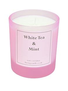 flamingo-candles-white-tea-amp-mint-frosted-candle