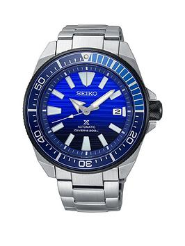 seiko-save-the-ocean-automatic-blue-dial-stainless-steel-bracelet-divers-mens-watch