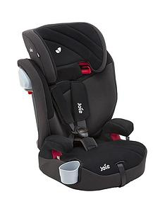 joie-baby-elevate-20-group-123-car-seat