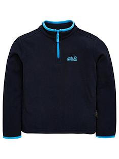 jack-wolfskin-boys-gecko-fleece-blue