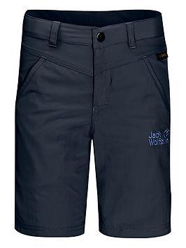 jack-wolfskin-boys-sun-shorts-blue