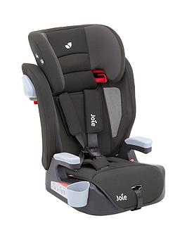 joie-baby-joie-elevate-group-123-car-seat