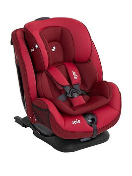 joie-stages-fx-group-012-car-seat
