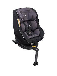 joie-joie-spin-360-group-01-car-seat-and-base