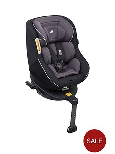 joie-spin-360trade-group-01-car-seat-and-base