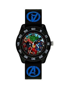 avengers-age-of-ultron-avengers-printed-time-teller-dial-black-silicone-strap-kids-watch
