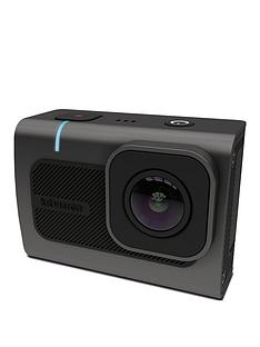 kitvision-kitvision-venture-1080p-resolution-8-mega-pixel-action-camera-with-wifi-connectivity-and-built-in-lcd-display-grey