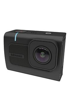 kitvision-kitvision-venture-4k-resolution-16-megapixel-ultra-wide-angle-action-camera-with-wifi-connectivity-and-18-inch-touch-screen-lcd-black