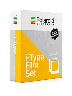 polaroid-originals-600-film-set-1-pack-colour-1-pack-bampw
