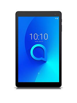alcatel-1t-10inch-tablet-with-kids-mode
