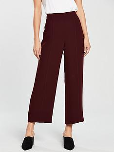 whistles-whistles-flat-front-cropped-trouser