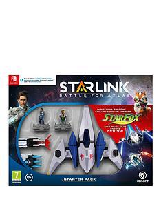 nintendo-switch-starlink-battle-for-atlas-starter-pack-switch
