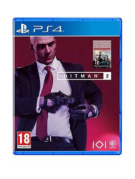 playstation-4-hitman-2-standard-edition-ps4