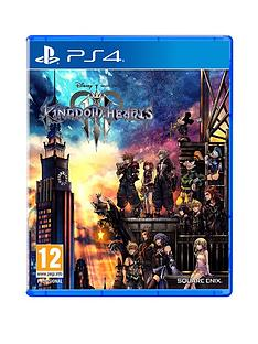 playstation-4-kingdom-hearts-3nbspstandard-edition