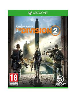 xbox-one-division-2-standard-edition-xbox-one