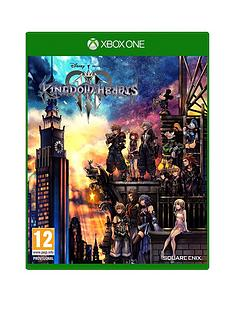 xbox-one-kingdom-hearts-3nbspstandard-edition