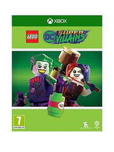 xbox-one-lego-dc-super-villains-xbox-one