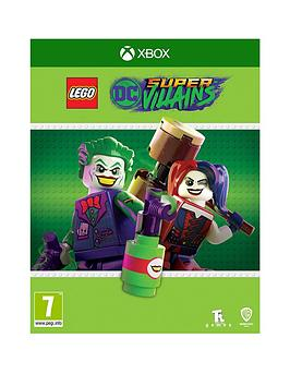 xbox-one-legoreg-dc-super-villains