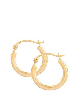 love-gold-9ct-gold-15mm-round-2mm-gauge-creole-hoop-earrings