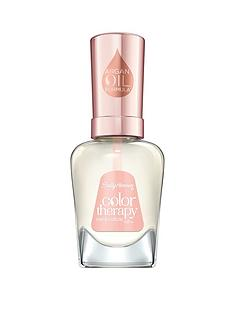 sally-hansen-sally-hansen-colour-therapy-cuticle-oil-147ml