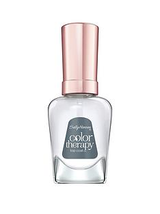 sally-hansen-sally-hansen-colour-therapy-top-coat-147ml