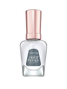 sally-hansen-sally-hansen-colour-therapy-top-coat-nail-polish-147ml