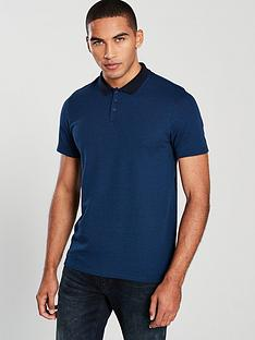 v-by-very-all-over-textured-polo