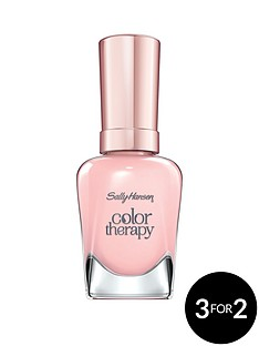sally-hansen-sally-hansen-colour-therapy-nail-polish-147ml