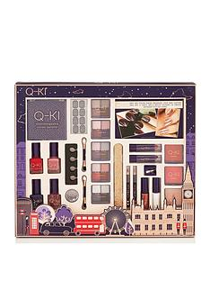 q-ki-catwalk-collection