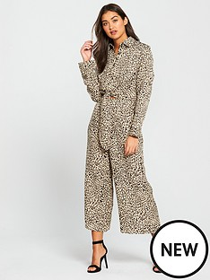 girls-on-film-jumpsuit-leopard-print