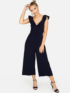 girls-on-film-girls-on-film-frill-front-culotte-jumpsuit