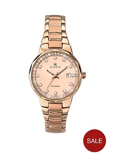 accurist-jewelled-rose-gold-dial-rose-gold-stainless-steel-ladies-watch