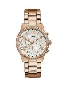 guess-guess-champagne-and-rose-gold-detail-crystal-set-chronograph-dial-rose-gold-stainless-steel-ladies-watch