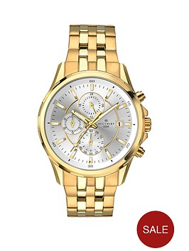 accurist-silver-and-gold-detail-chronograph-dial-two-tone-stainless-steel-bracelet-mens-watch