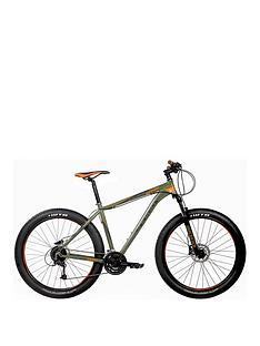 indigo-indigo-grade-mountain-bike-650b-20-inch-frame