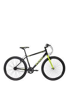 indigo-indigo-verso-x-hub-hybrid-bike-650b-18-inch-frame