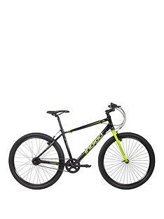 indigo-indigo-verso-x-hub-hybrid-bike-650b-20-inch-frame