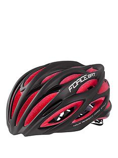 force-bat-bike-helmet-54-58cm