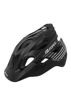 force-raptor-mtb-helmet-54-58cm
